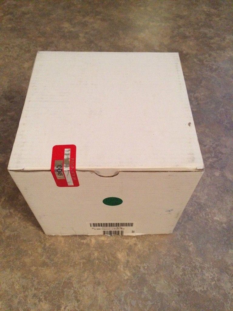 WTS:  Oakley Minute Machine......$750 - ImageUploadedByTapatalk1425317571.243919.jpg
