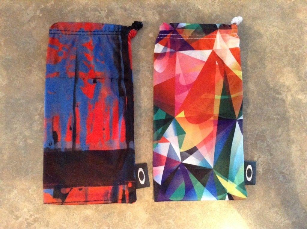 Micro bags...... Skate Deck Holbrook & Prism - ImageUploadedByTapatalk1425394680.626398.jpg