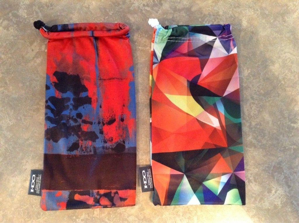 Micro bags...... Skate Deck Holbrook & Prism - ImageUploadedByTapatalk1425394692.999986.jpg