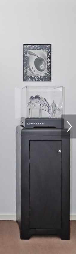 Display square cube - ImageUploadedByTapatalk1425537075.012279.jpg
