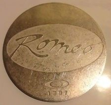 WTB/WTT:  Oakley Romeo Coin - ImageUploadedByTapatalk1425871456.973734.jpg