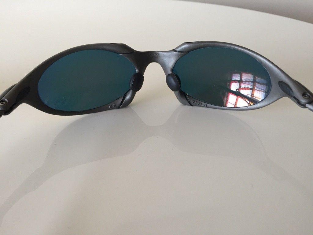 Exchange Romeo 1 for Leather Mars - ImageUploadedByTapatalk1425995039.459499.jpg