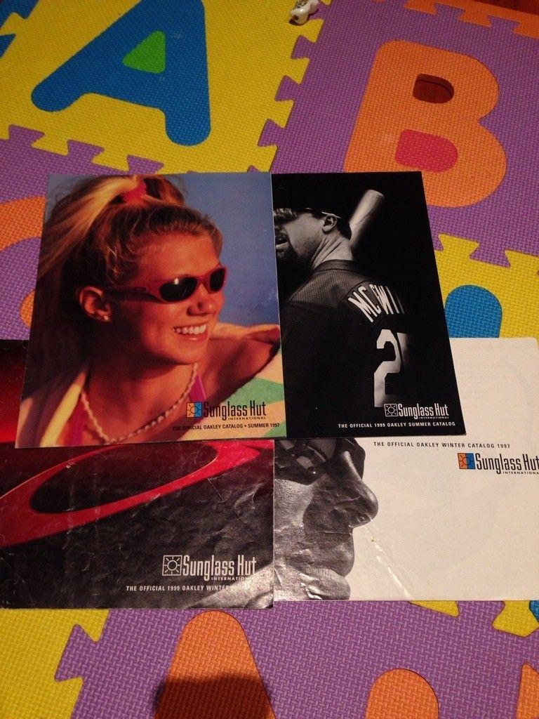 Seeking for Sunglass Hut Vintage Catalog for Trade only - ImageUploadedByTapatalk1427268562.063290.jpg