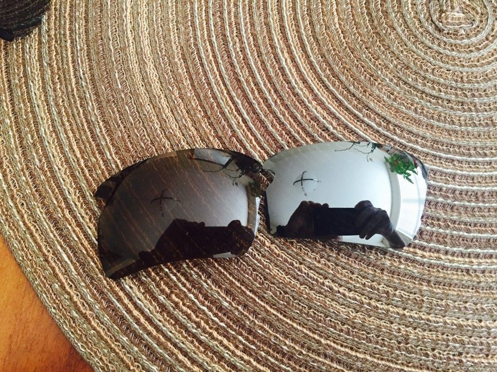 Second Pair of Flak 2.0s Came In: They Have Different Sized Lenses - ImageUploadedByTapatalk1427750615.116621.jpg