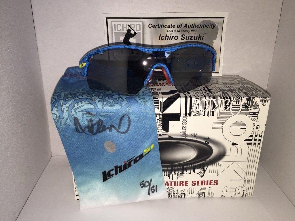 Ichiro autographed Radar - ImageUploadedByTapatalk1427809122.439318.jpg