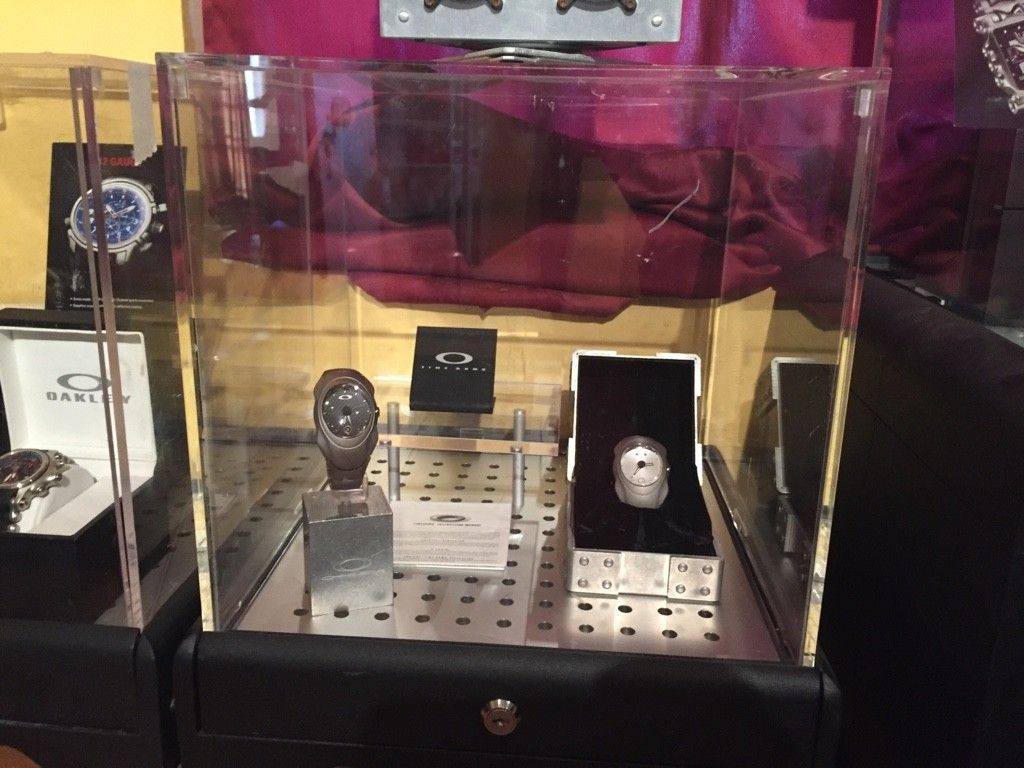 Watch collection after a make over - ImageUploadedByTapatalk1428287784.822162.jpg