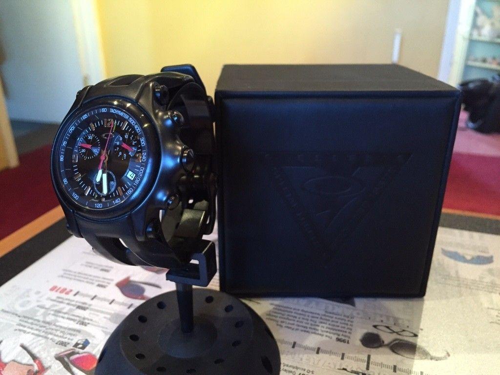 Watches - X metals - sunglasses - ImageUploadedByTapatalk1428458144.285613.jpg
