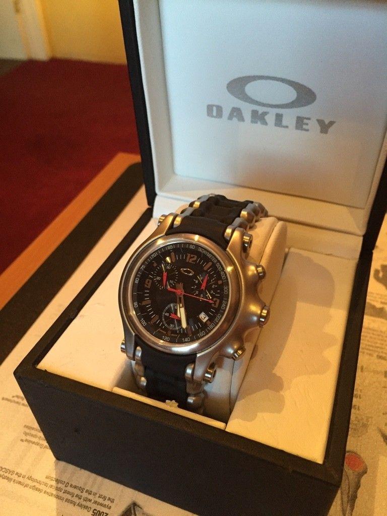 Watches - X metals - sunglasses - ImageUploadedByTapatalk1428458207.433831.jpg