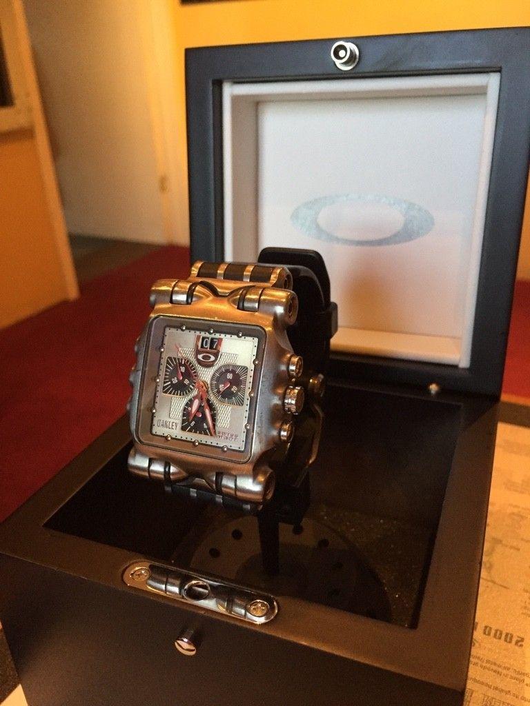 Watches - X metals - sunglasses - ImageUploadedByTapatalk1428458292.376310.jpg