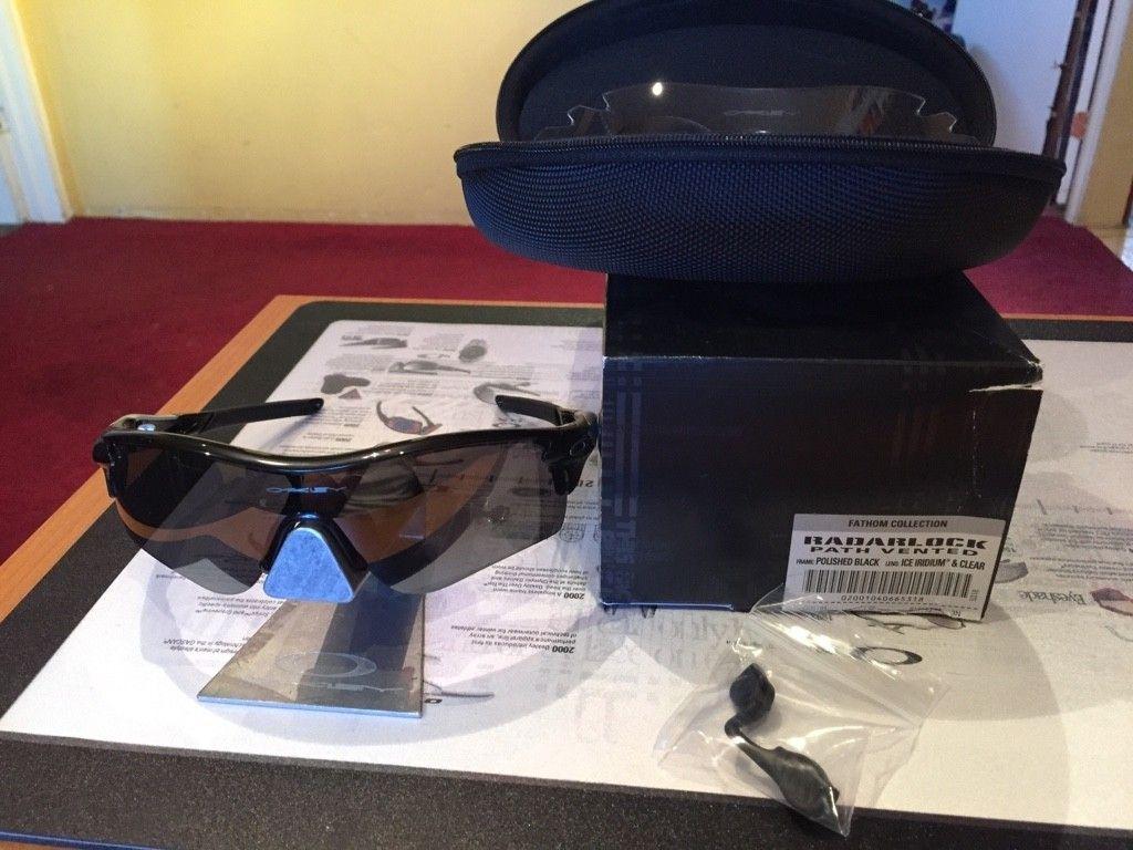 Watches - X metals - sunglasses - ImageUploadedByTapatalk1428458577.087445.jpg