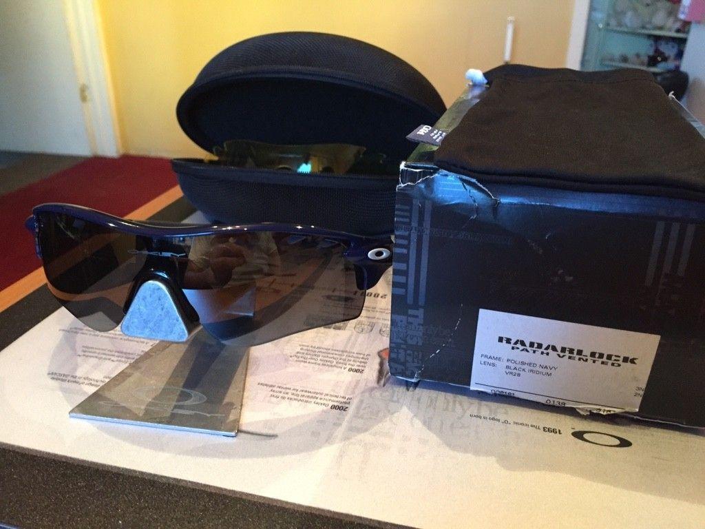 Watches - X metals - sunglasses - ImageUploadedByTapatalk1428458675.853277.jpg