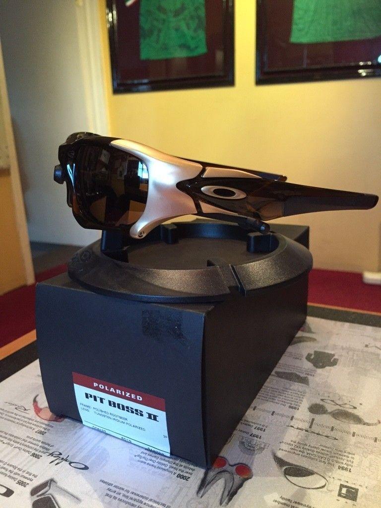 Watches - X metals - sunglasses - ImageUploadedByTapatalk1428458798.014285.jpg