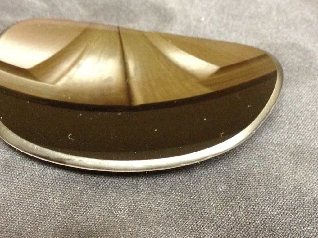 Cutting Custom X Metal Lenses? - ImageUploadedByTapatalk1428598366.093657.jpg