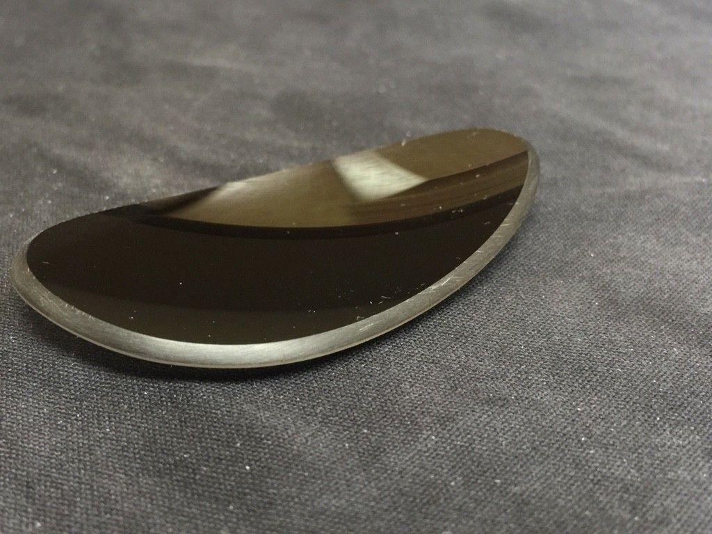 Cutting Custom X Metal Lenses? - ImageUploadedByTapatalk1428598406.970038.jpg
