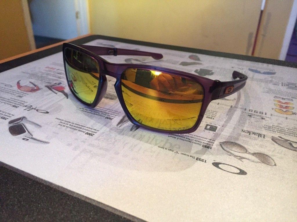 Watches - X metals - sunglasses - ImageUploadedByTapatalk1428626328.132940.jpg