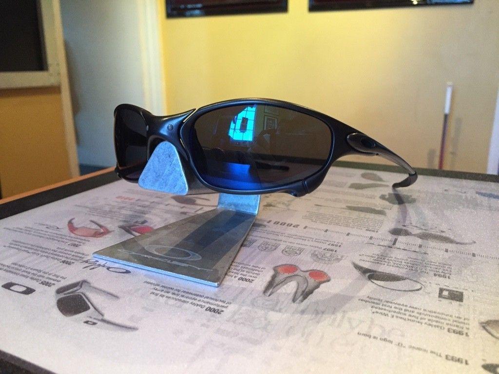 Watches - X metals - sunglasses - ImageUploadedByTapatalk1428671915.848669.jpg