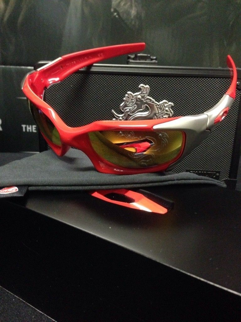Ducati pitboss fruby - ImageUploadedByTapatalk1429641320.029492.jpg