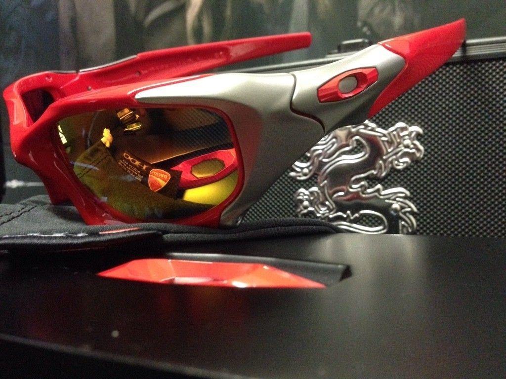 Ducati pitboss fruby - ImageUploadedByTapatalk1429641412.208093.jpg