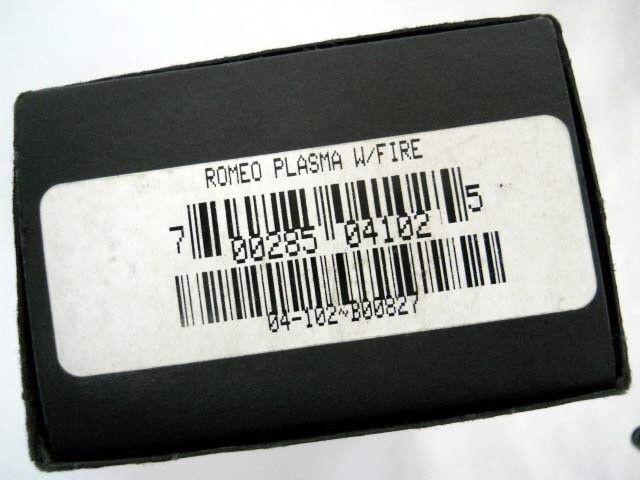 R1 plasma/fire - ImageUploadedByTapatalk1429950834.252814.jpg