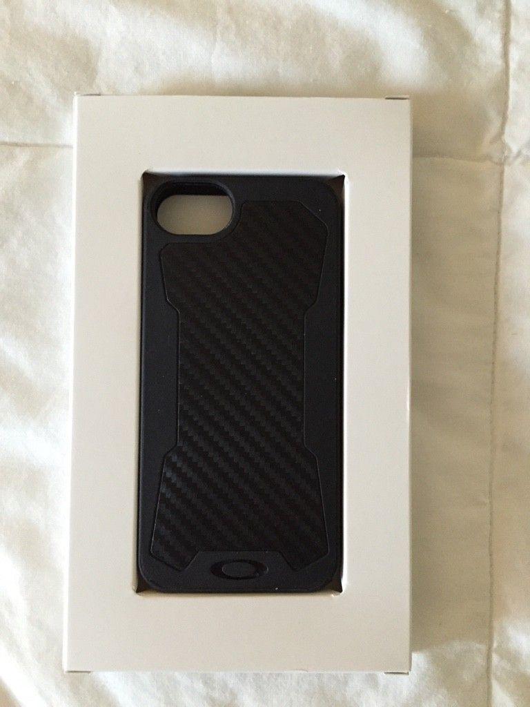 Oakley Cylinder Block iPhone5 Case.....$25 - ImageUploadedByTapatalk1430505322.312094.jpg