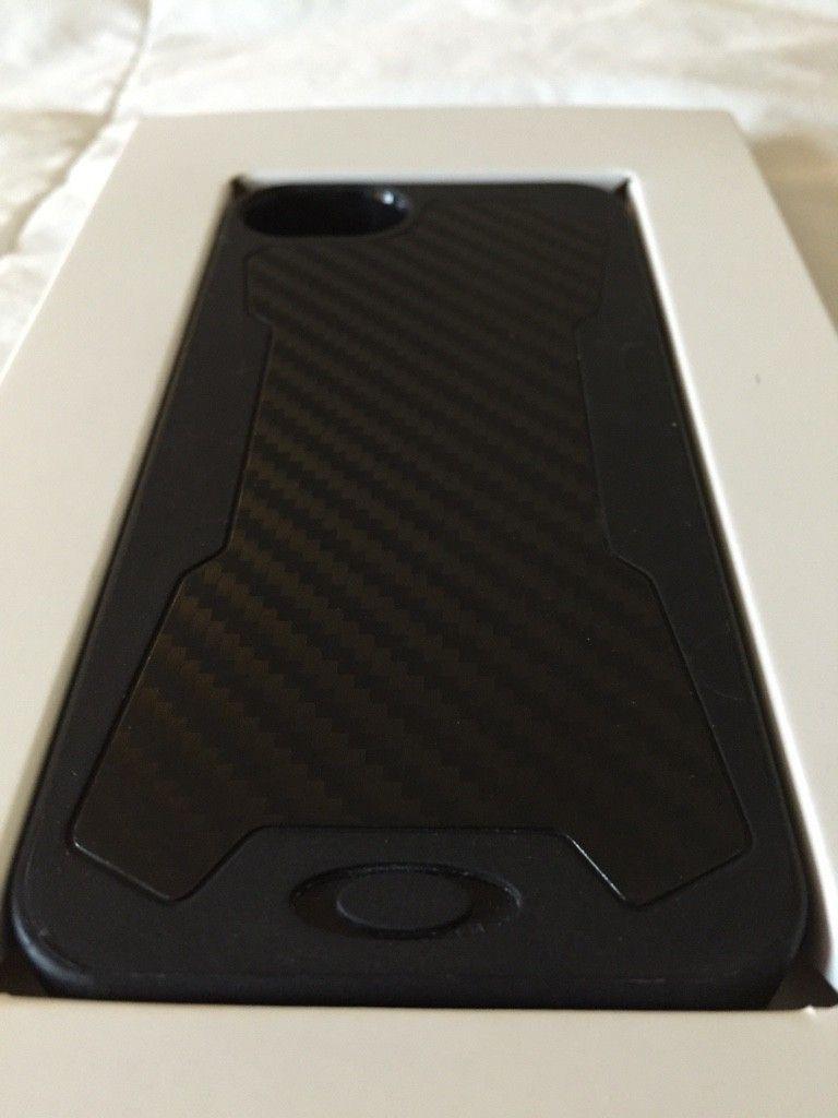 Oakley Cylinder Block iPhone5 Case.....$25 - ImageUploadedByTapatalk1430505337.034571.jpg