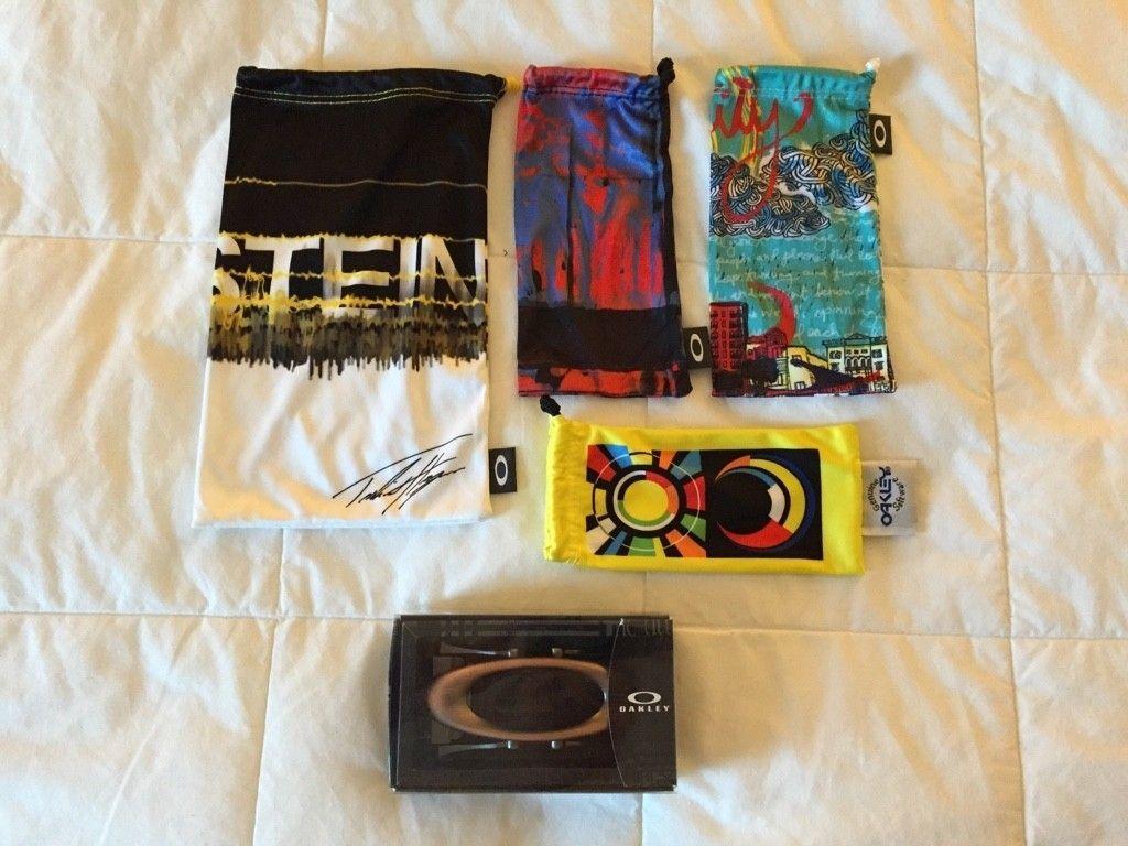 WTS/WTT: Various Bags & Buckle - ImageUploadedByTapatalk1430604935.389525.jpg