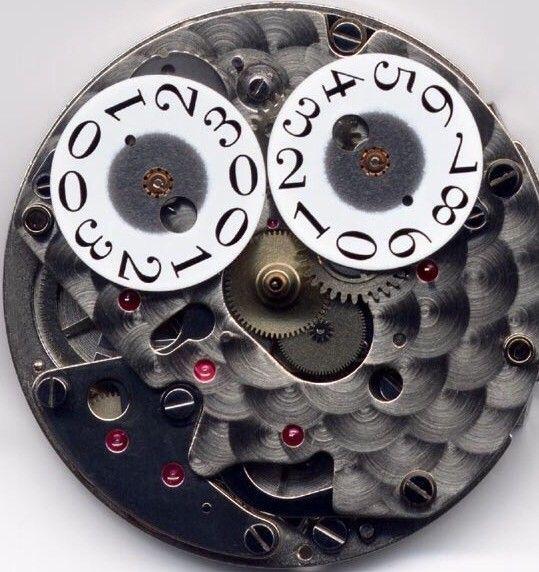 Minute Machine date ring - ImageUploadedByTapatalk1431222661.796054.jpg