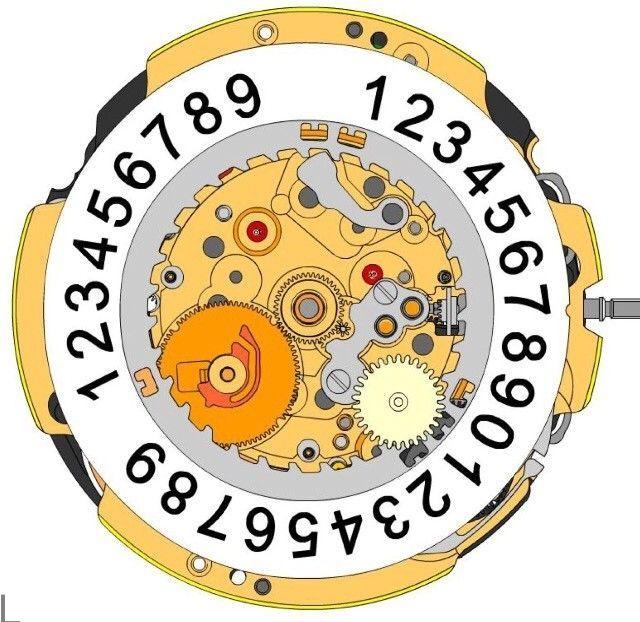 Minute Machine date ring - ImageUploadedByTapatalk1431227705.999936.jpg