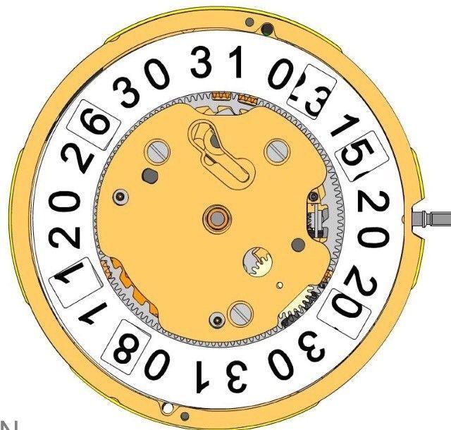 Minute Machine date ring - ImageUploadedByTapatalk1431227715.166531.jpg