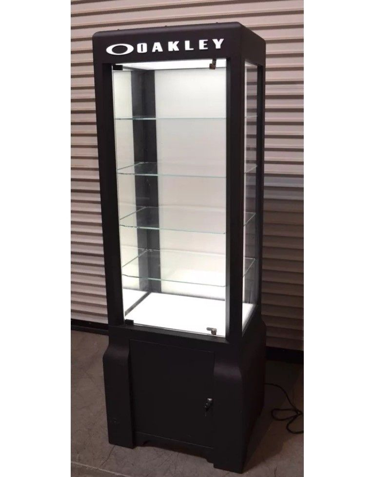 WTB:  Black Oakley Display Case - ImageUploadedByTapatalk1432226822.318785.jpg
