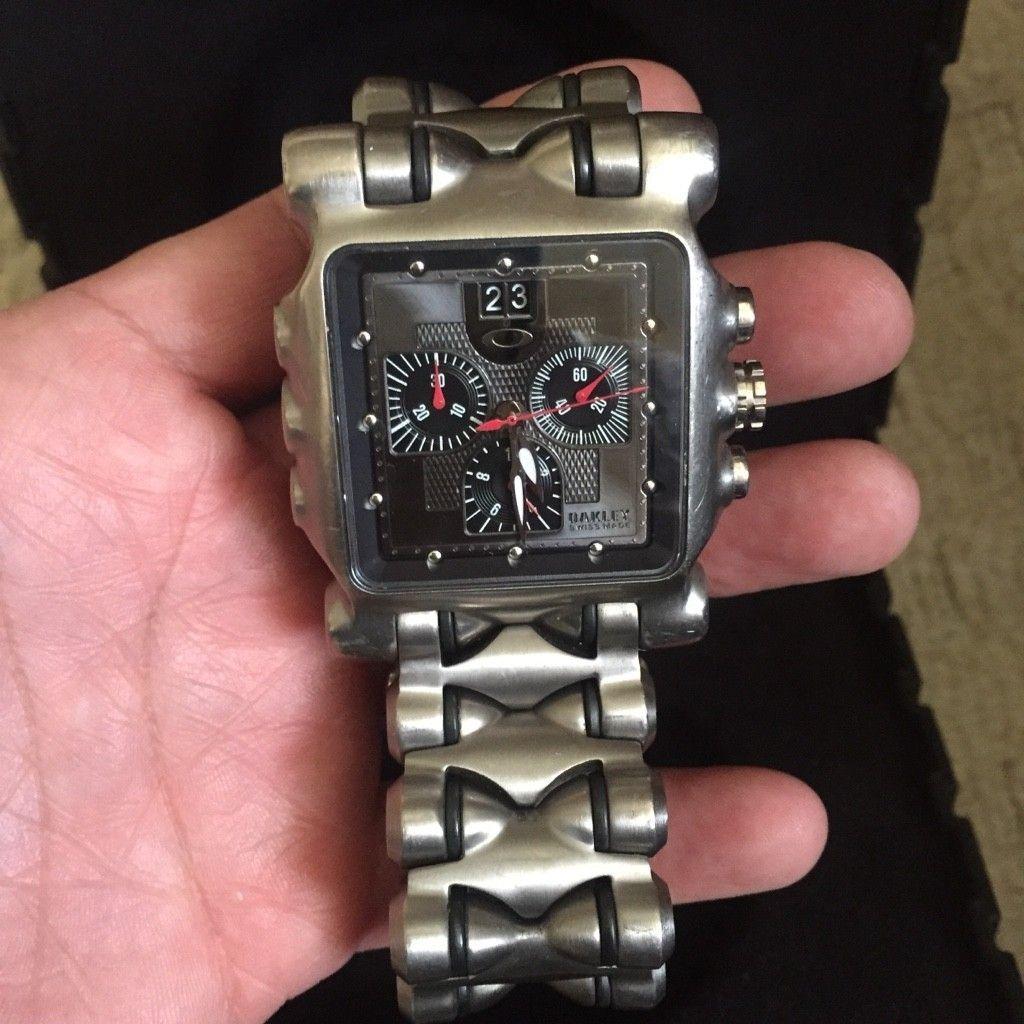 Minute Machine black - ImageUploadedByTapatalk1432469164.501594.jpg