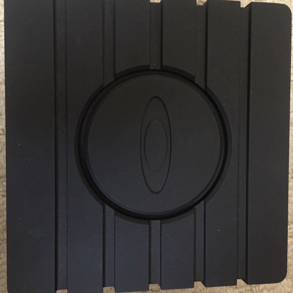 Minute Machine black - ImageUploadedByTapatalk1432469218.369776.jpg
