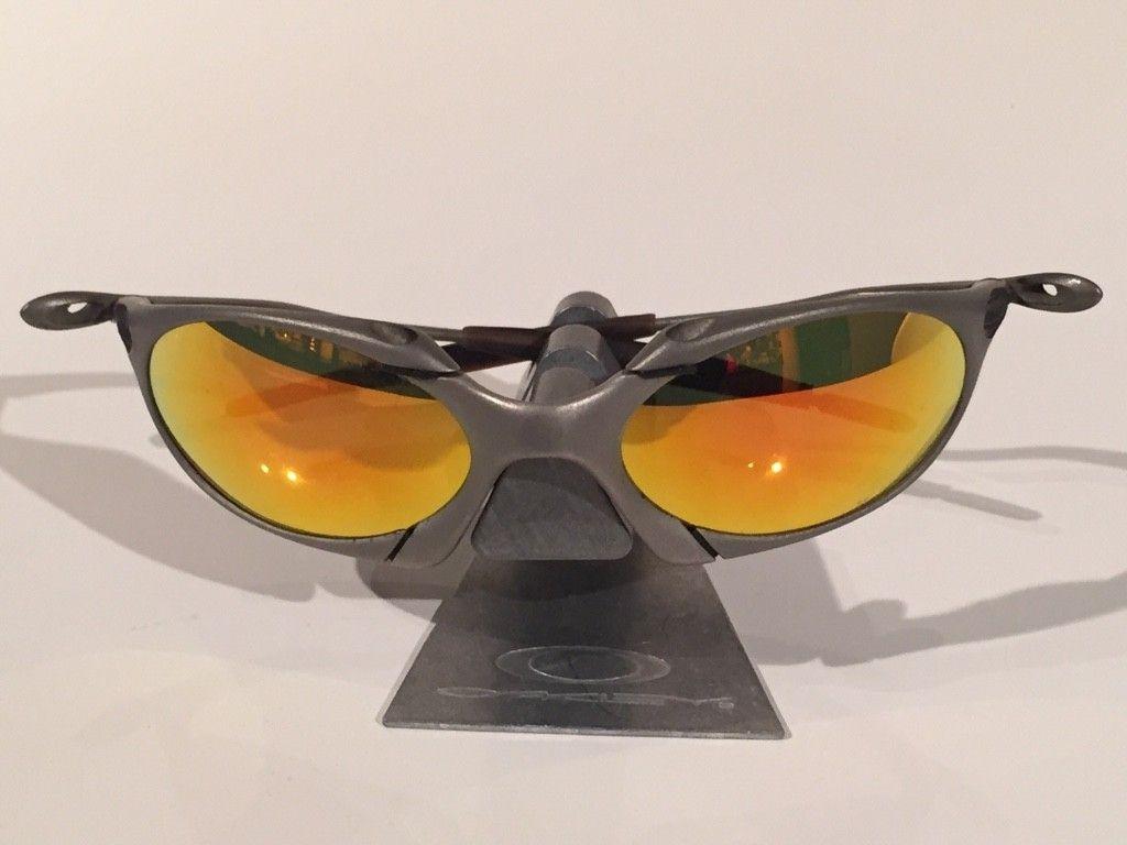 Romeo 1 Plasma/Fire plus new lenses - ImageUploadedByTapatalk1432585470.687536.jpg