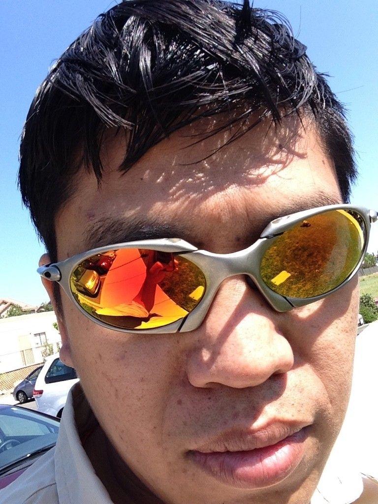 Early run Plasma R1 finish? - ImageUploadedByTapatalk1432633142.931233.jpg