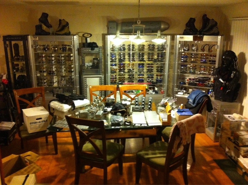 Does the owner of this collection a member here - ImageUploadedByTapatalk1433190855.510179.jpg