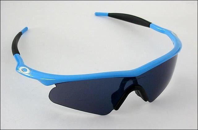 Looking For Team Light Blue (UNC) Collegiate M Frames!! Please Help :) - ImageUploadedByTapatalk1433193823.580868.jpg
