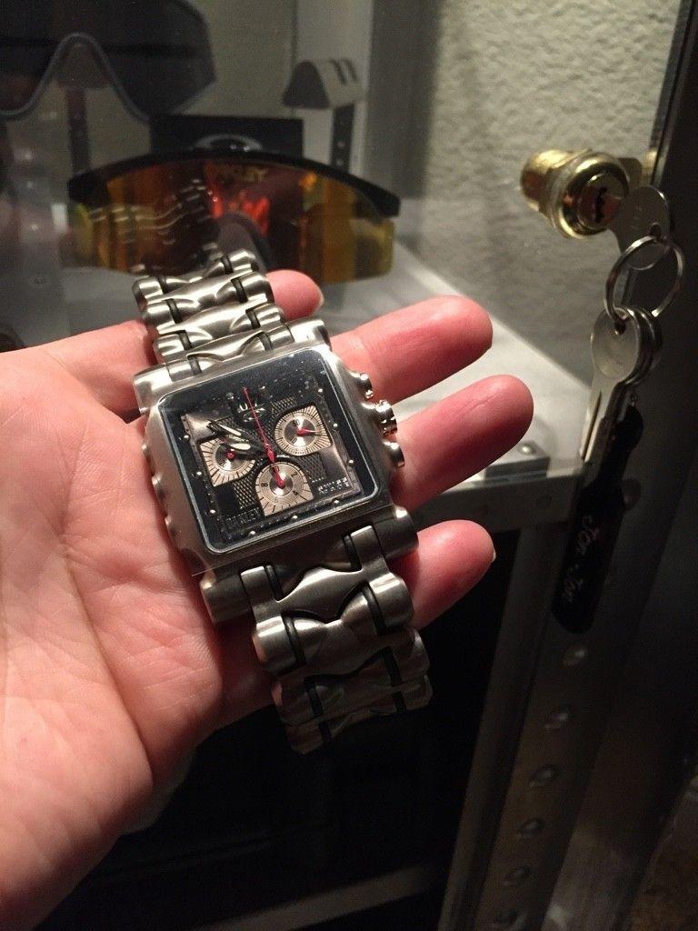Minute machine - ImageUploadedByTapatalk1434207226.140247.jpg