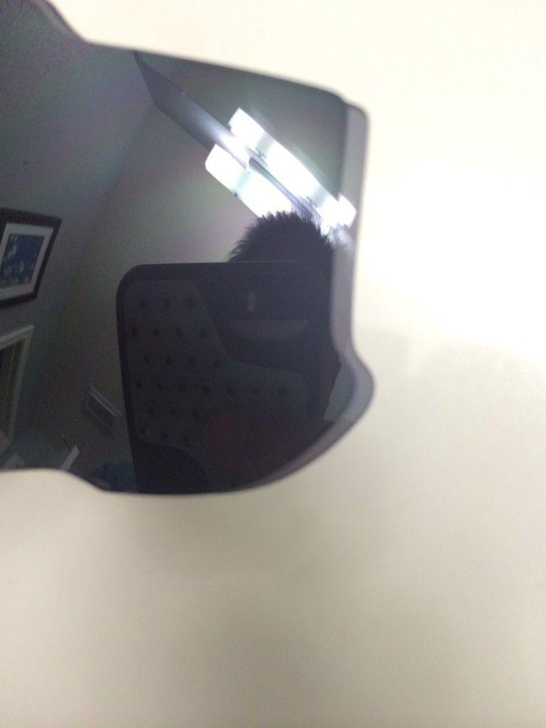 Difference in Shapes for Jawbreaker Lenses? - ImageUploadedByTapatalk1434826850.192522.jpg