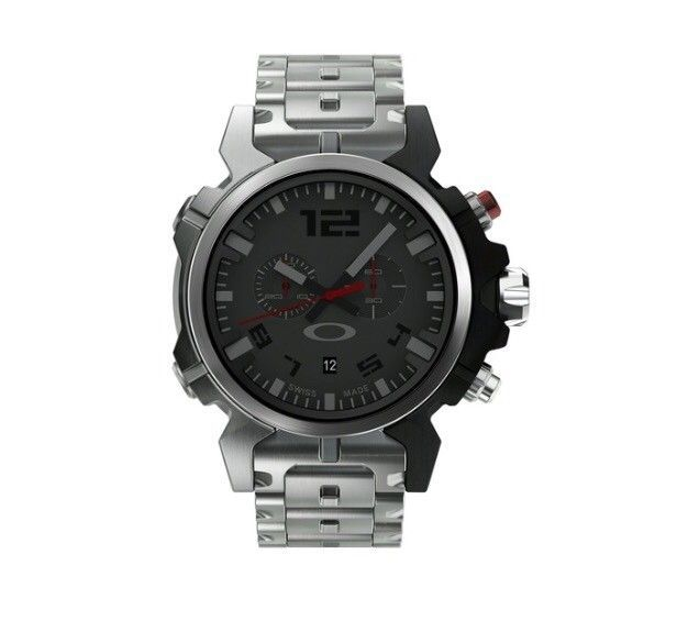 Double tap watch - ImageUploadedByTapatalk1437285499.436990.jpg