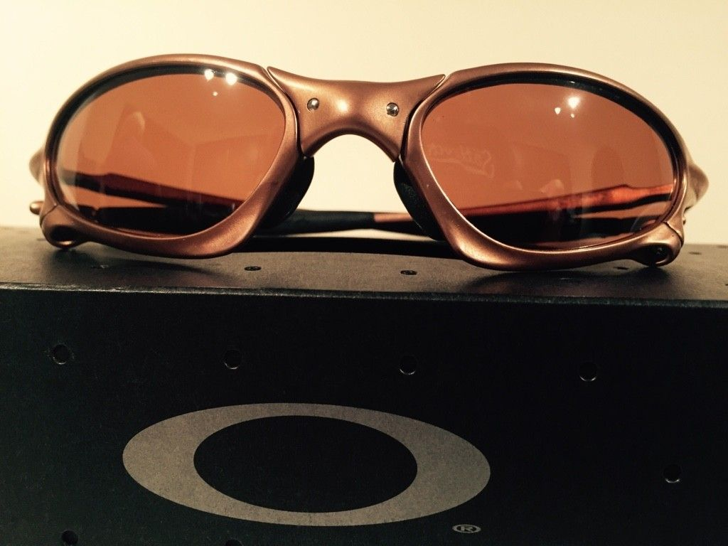 Copper Penny - ImageUploadedByTapatalk1437511365.009698.jpg