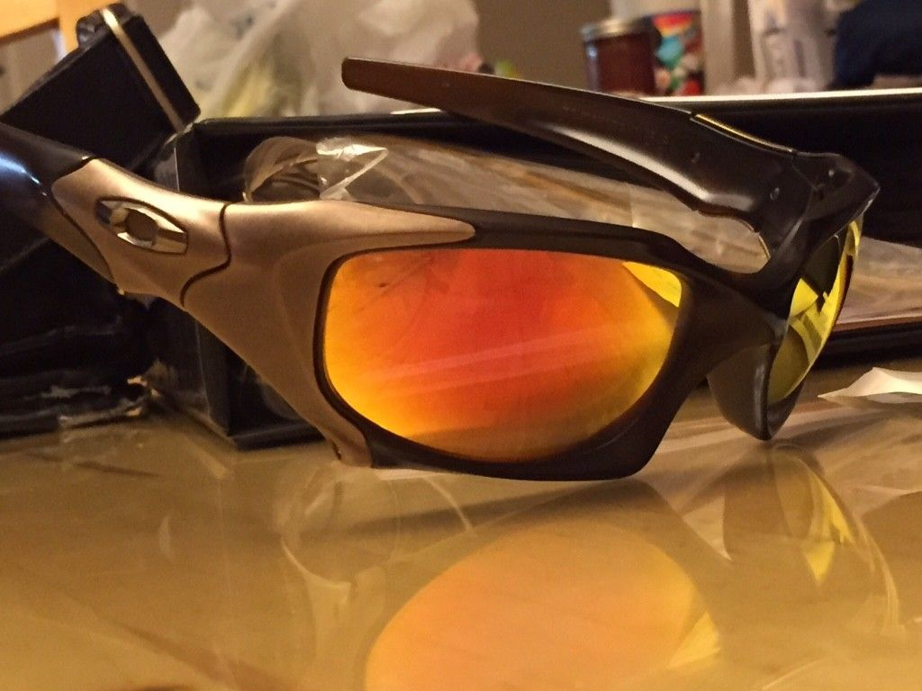 Wanted pitboss and c-six ruby/red lenses wanted - ImageUploadedByTapatalk1438285353.757366.jpg