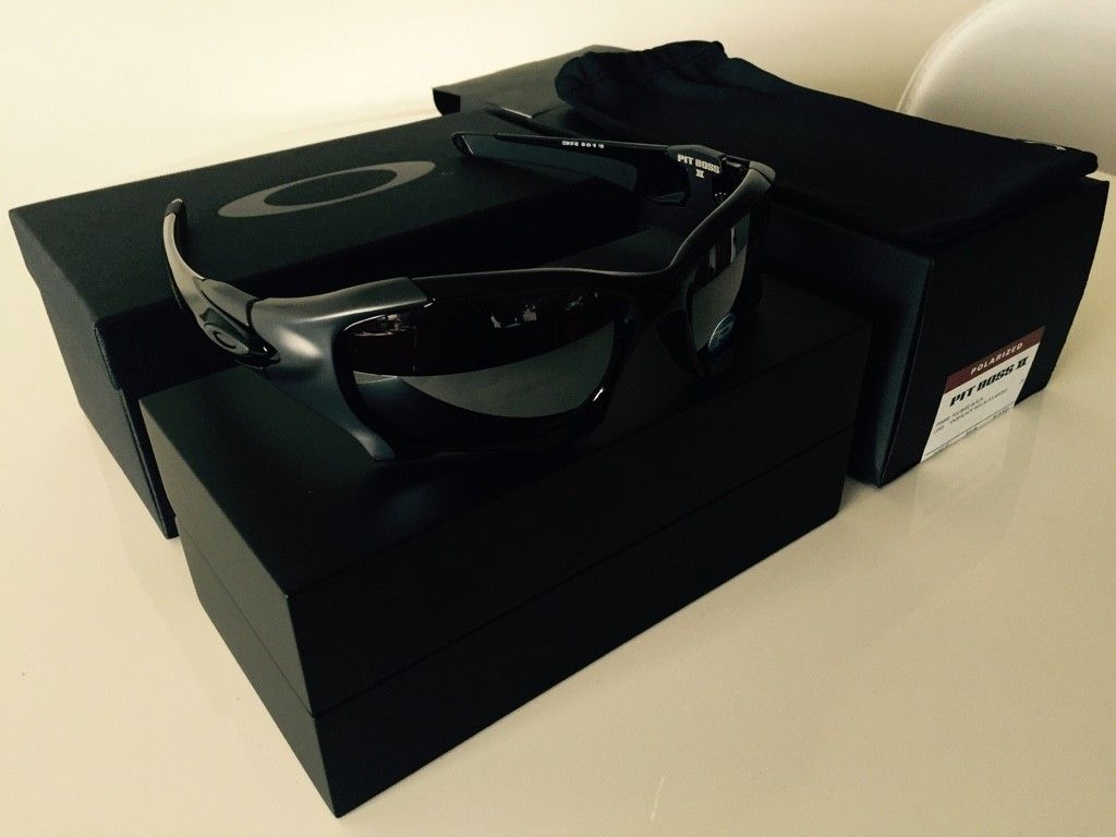 Pit Boss II Polished Black/VR28 - ImageUploadedByTapatalk1438431714.478948.jpg
