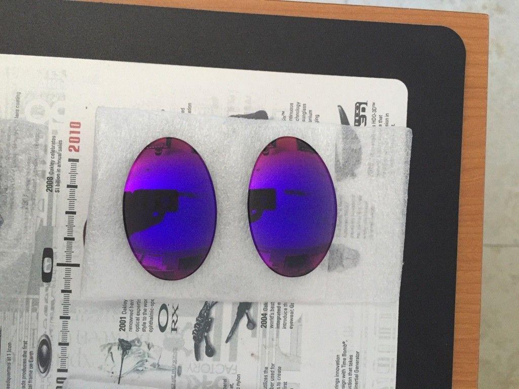 X metal, Holbrook and crosshairs 1 lenses - ImageUploadedByTapatalk1438980258.907637.jpg