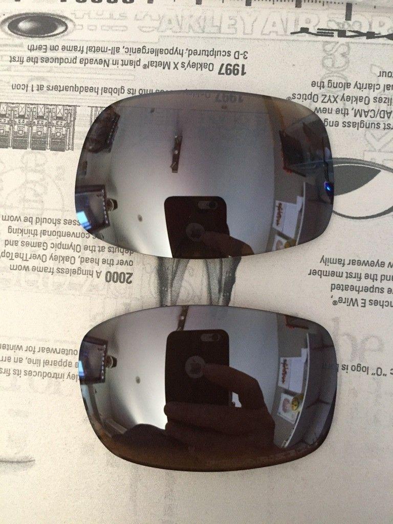 X metal, Holbrook and crosshairs 1 lenses - ImageUploadedByTapatalk1438980360.424046.jpg