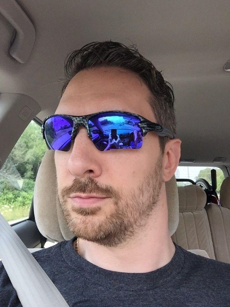 oakley m frame heater sunglasses cheap hair