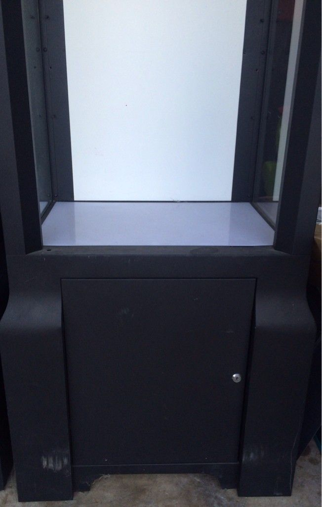 Oakley Display Cases - ImageUploadedByTapatalk1439170209.113564.jpg