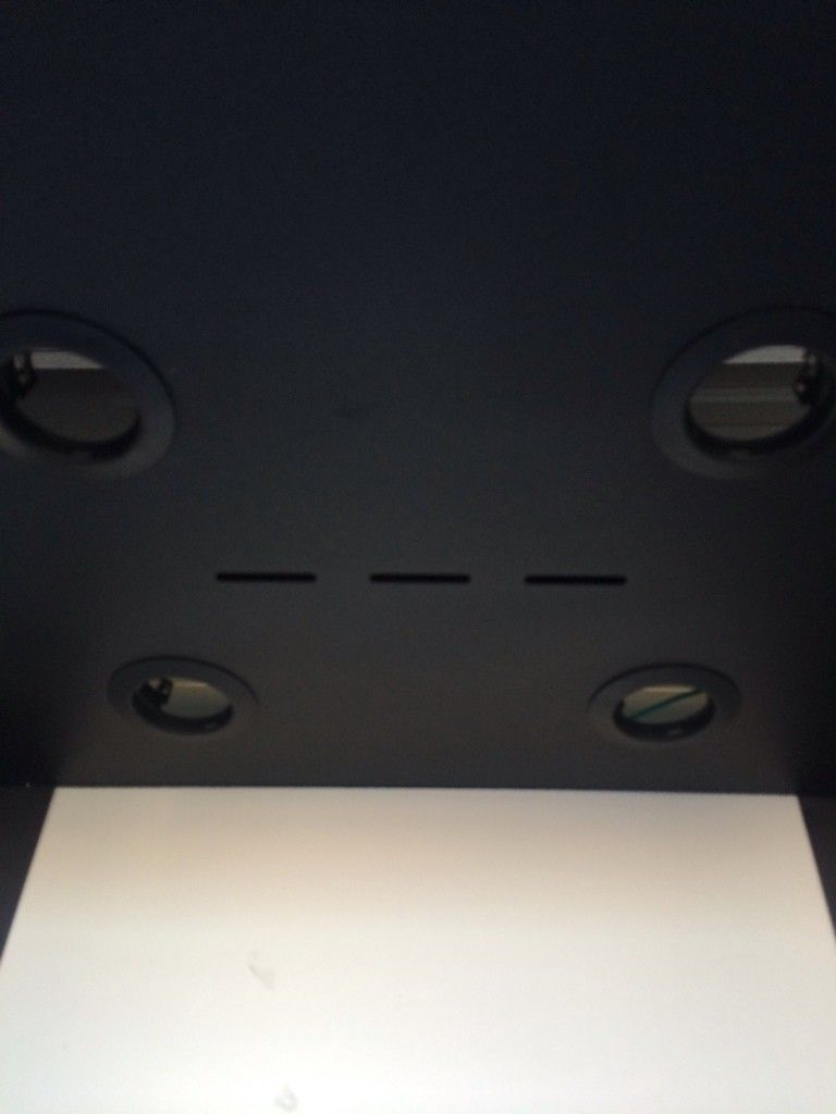 Oakley Display Cases - ImageUploadedByTapatalk1439170218.647485.jpg