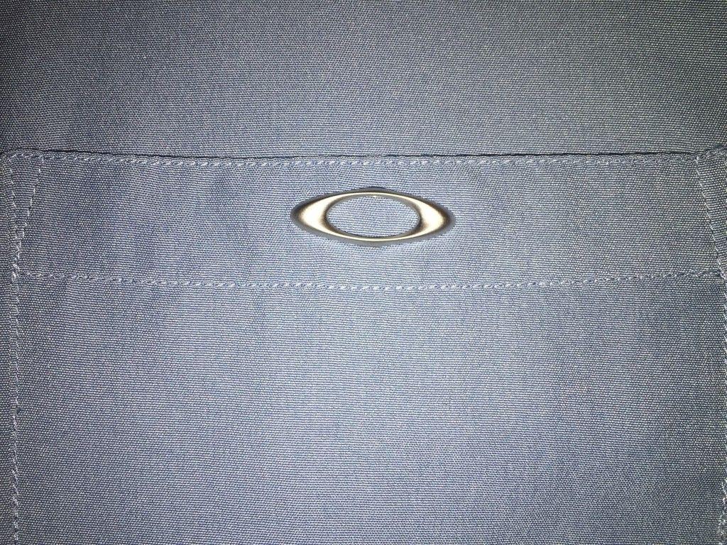 3 Oakley Camp Shirts.....$15/ea - ImageUploadedByTapatalk1439913815.162382.jpg