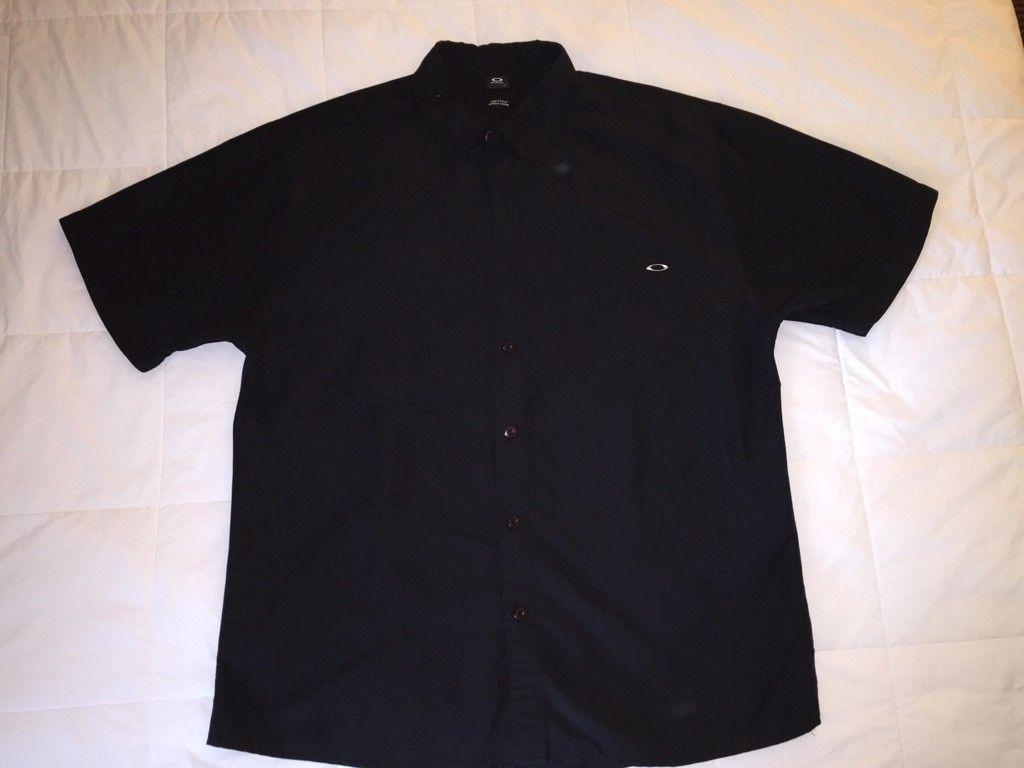 3 Oakley Camp Shirts.....$15/ea - ImageUploadedByTapatalk1439913966.002149.jpg