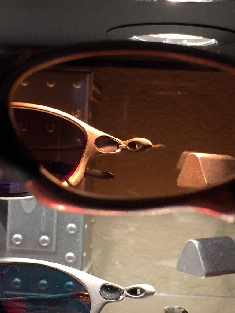 Penny cooper - ImageUploadedByTapatalk1439929173.880361.jpg